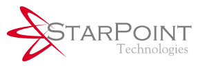 Powerful Analytics. Deep Expertise. Clear, Actionable Insights. – StarPoint Technologies Inc.